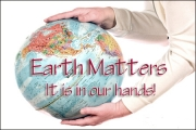 Earth Matters to Host Two &#039;Zero Waste Home&#039; Workshops in April